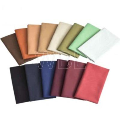 Hot Sale and Cheap Polyester Cotton Fabric Used For Lining Form China Manufacturers Suppliers