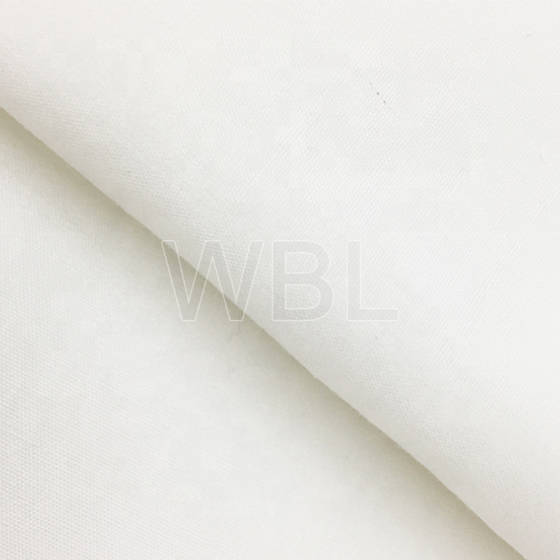 T/C50/50 fabric bedding for hotel bedding set