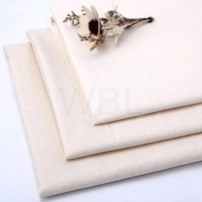 T/C 65/35 45X45 88X64 pocketing fabric from china manufacturer