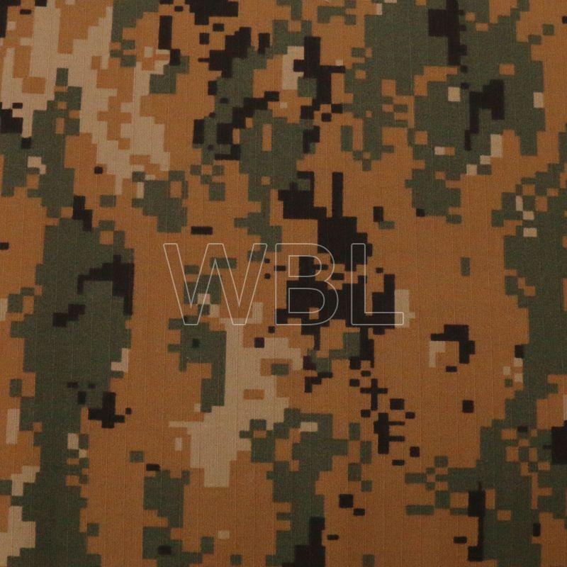 t/c twill fabric workwear 175gsm for garment