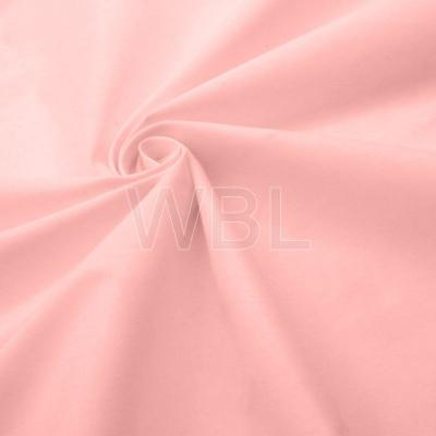 100% Cotton Fabric Poplin Fabric 40x40 110x70