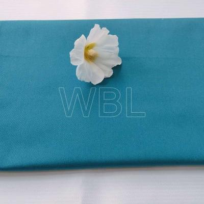 T/C 65/35 Polyester/ Cotton Fabric 21*21 108*58 195 GSM for doctor and nurse uniform fabric